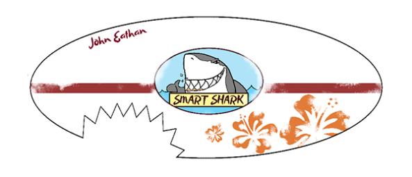 smart-sharks